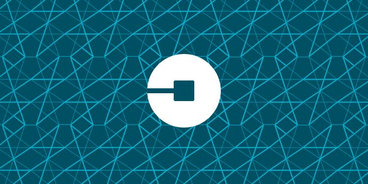 Uberpool llega a Bogotá el 21 de junio
