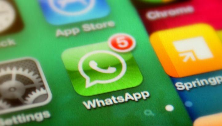 Desde diciembre, WhatsApp no funcionará en estos celulares