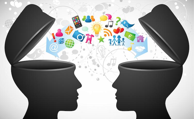 Claro y ETB, líderes en el top of mind de comunicaciones en Colombia