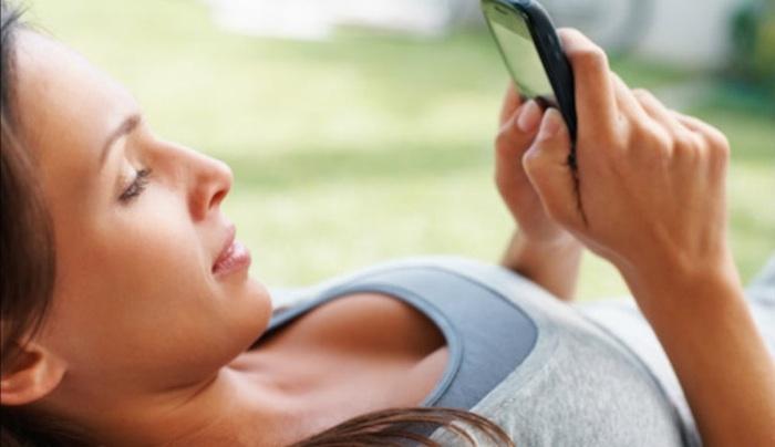 ¿Qué tan adicto eres a tú celular?