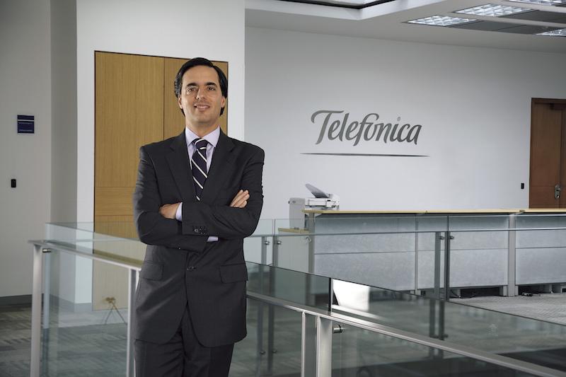 El impacto de las últimas reformas tributarias para Movistar