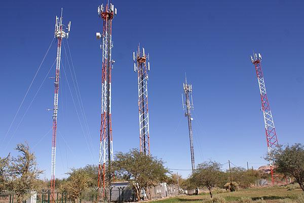 En semanas se anunciará subasta de espectro en bandas de 700 a 2.500 MHz
