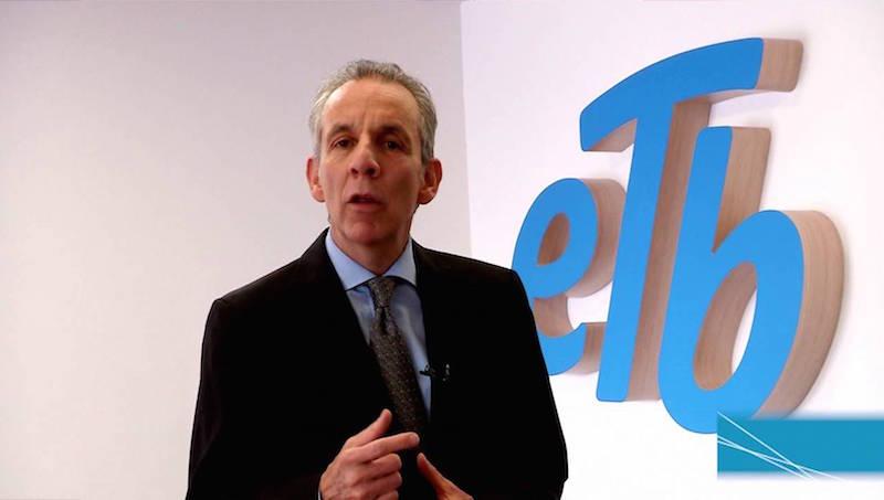 Presidente de ETB debe explicar vinculación a 'Panama Papers', aseguran concejales en debate