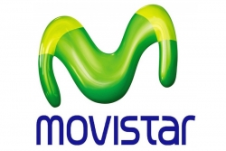 Sancionan a Movistar por cobros injustificados a usuarios