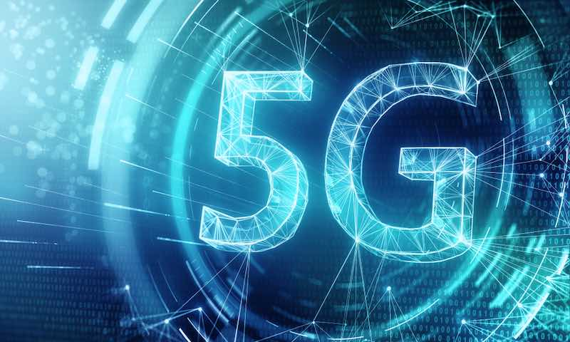 Colombia, preparada con marco regulatorio para el 5G