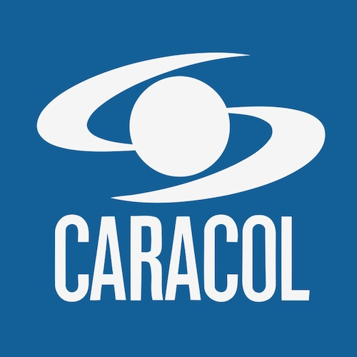 canal caracol logo
