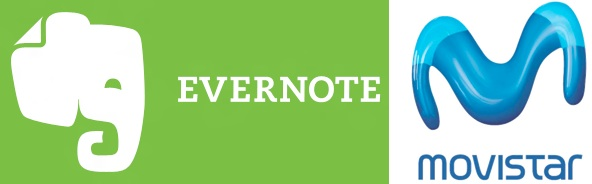 evernote-movistar-colombia