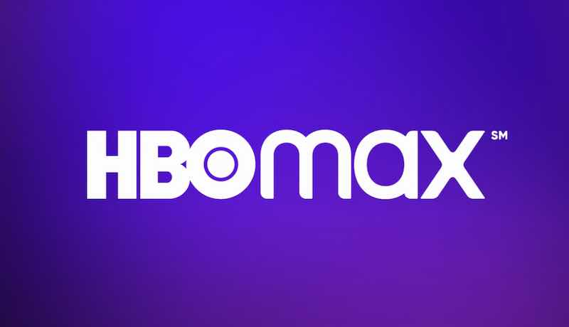 HBO Max, la nueva empresa de streaming de Hollywood, ¿puede ser en una estrella?