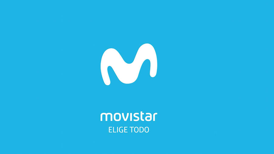 Movistar lanza plan de fibra óptica con 500 MB, Netflix, Amazon Prime Video y HBO