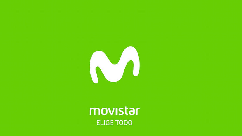 La Superfinanciera autorizó que Movistar absorbiera a Metrotel y Telebucaramanga