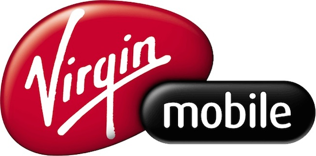 virgin mobile logo colombia
