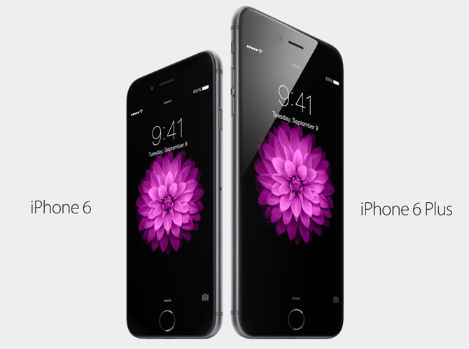 iphone 6 iphone 6 plus 2